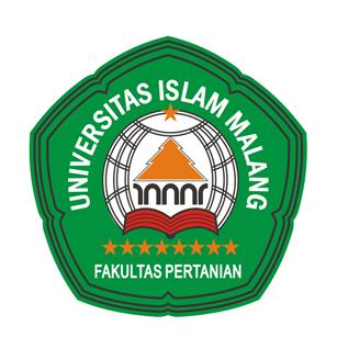 Penerima Beasiswa PPA Fakultas Pertanian Tahun 2019