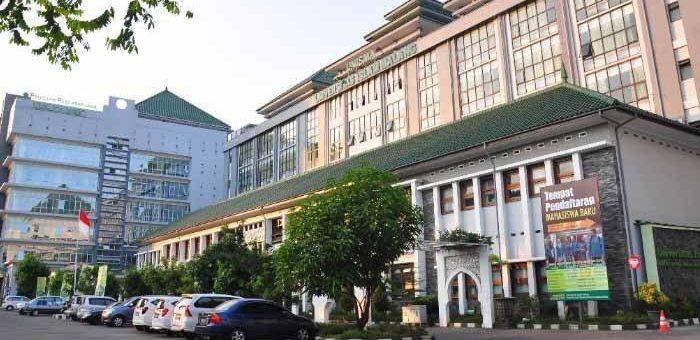 Serba-Serbi Kampus Universitas Islam Malang